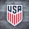 U.S. Soccer's avatar