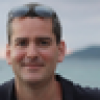 Jamison Foser's avatar