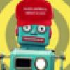 Suspected Russian Bot's avatar