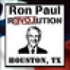 Houston for Ron Paul's avatar