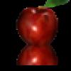 Wilda V. Heard's avatar