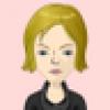 Rachel Levy's avatar