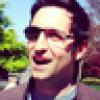 Eric Rosser Eldon's avatar