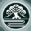 heywho's avatar