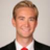 Peter Doocy's avatar