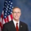 Rep. Jared Huffman's avatar