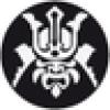 Shinobi Yaka's avatar