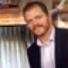 Martin Pengelly's avatar