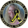 Tami Joyce's avatar