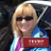 Dr. JK - Trumplikan's avatar