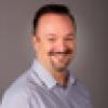 David Papp's avatar