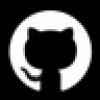 GitHub's avatar