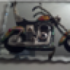 FWDCROCBLU's avatar