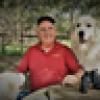 James Dick's avatar