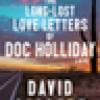 David Corbett's avatar