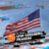 (((A Republic)))'s avatar