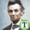 HonestyinGov's avatar