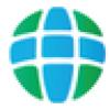 Laudatosi NextGeneration's avatar