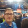 Cameron Joseph's avatar