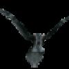 stormkrow's avatar