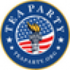 Tea Party's avatar