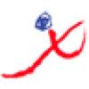 IP Exchange's avatar