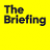 The Briefing's avatar