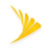Sprint Latino's avatar