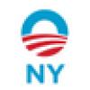 OFA NY's avatar