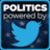 PoliticsRadio's avatar