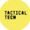 Tactical Tech's avatar