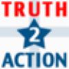 Truth 2 Action's avatar