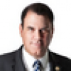 Alan Grayson's avatar