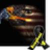 uptheante99's avatar