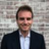 Mitch Behna's avatar
