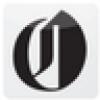 OregonLive.com 's avatar