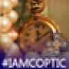 Sunny One's avatar