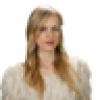 Lana's avatar
