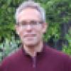 Gary Ruskin's avatar