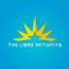 The LIBRE Initiative's avatar