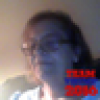 GrandmaE's avatar