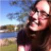Ashley Clement's avatar