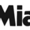 The Miami News's avatar