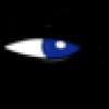 donnab's avatar