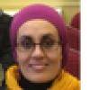 Debbie Almontaser's avatar