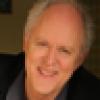 John Lithgow's avatar