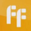 Full Frame CCTV's avatar