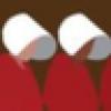 Reform-Minded Voter's avatar