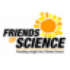 Friends of Science's avatar