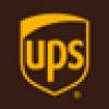 UPS Customer Support's avatar